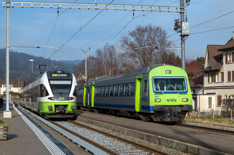 Bahnbilder-913787-Bern-Neuchâtel