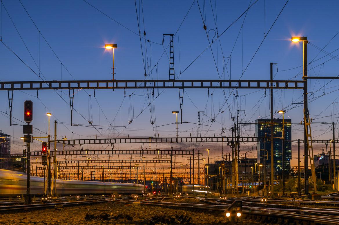 Bahnbilder-960633-Zurich