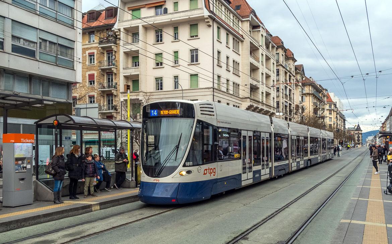 Bahnbilder-994226-tram-Genève-2
