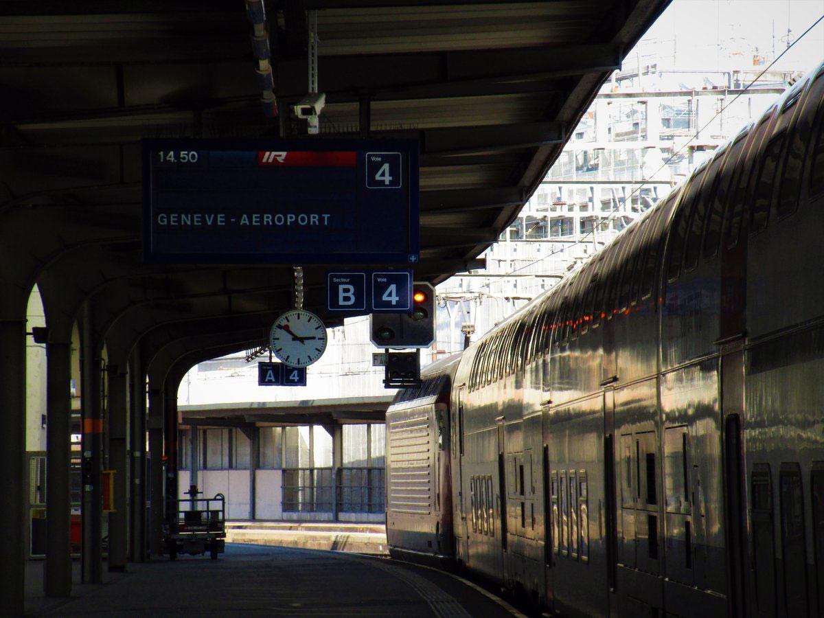 Bahnbilder-998493-Genève-2